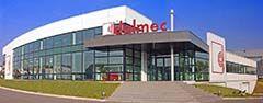 Dystrybutorzy Dalmec - Grupa Dalmec działająca na całym świecie - Manipulatory DALMEC (9)